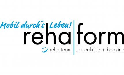 rehaform GmbH & Co. KG